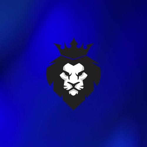 Van Leeuwen & Fløx - Vendetta (ft. J Smooth) (artwork faeton music)