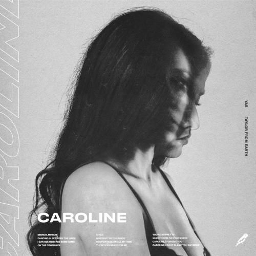 YAS - Caroline (artwork faeton music)