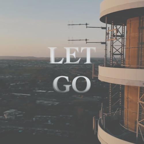 Hessian - Let Go (artwork faeton music)