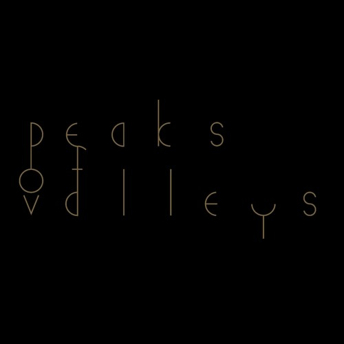 Peaks of Valleys