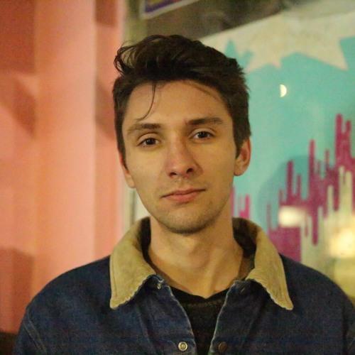 Tristan Gregory Smith