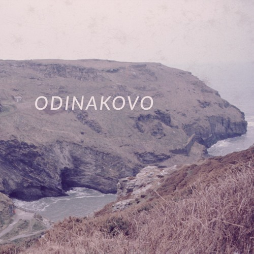 Platch - Odinakovo (artwork faeton music)