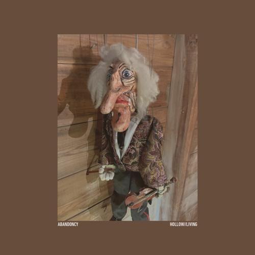Abandoncy - Nashville Hot (artwork faeton music)