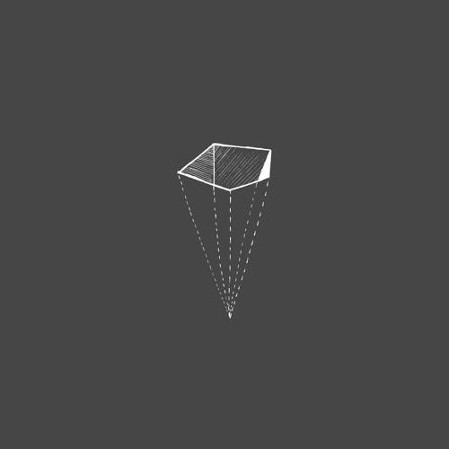ANDRÆ - Negative mountains (artwork faeton music)