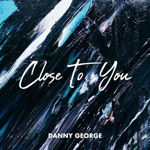 Danny George artwork faeton music