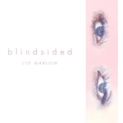 Lye Marlow - Blindsided (artwork faeton music)