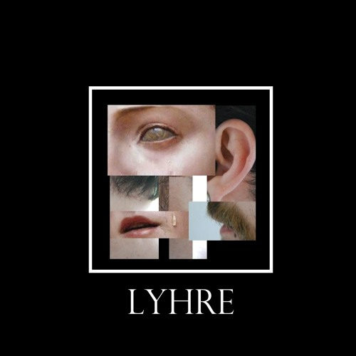 Lyhre - Floral (artwork faeton music)