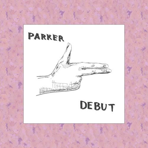Parker - Walk Home (artwork faeton music)