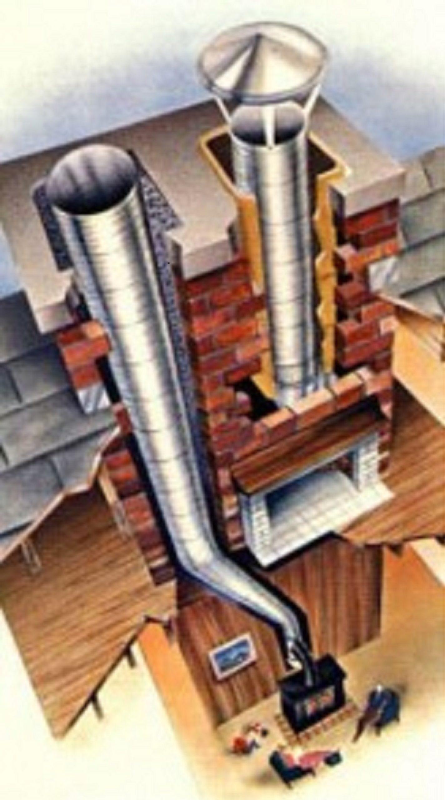 chimneyliner-164x300