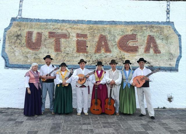 A.F. Aires del Guiniguada