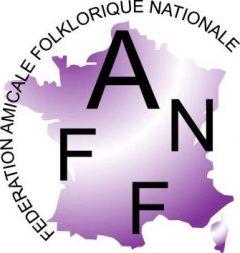 Logo FAFN