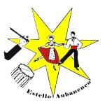 Logo des Estello Aubanenco