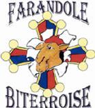 Logo des La Farandole Biterroise