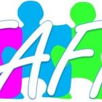 Logo avec fond transparent