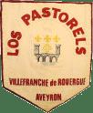 Logo des Los Pastorels del Roergue