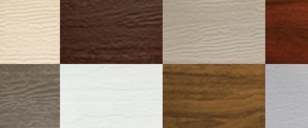 Choosing the Best Garage Door Paint Color For Your Home ... on Choosing Garage Door Paint Colors  id=15097