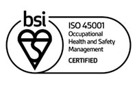mark-of-trust-certified-ISO-45001-occupational-health-and-safety-management-balck-logo-En-GB-1019