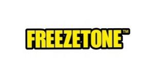 Freezetone