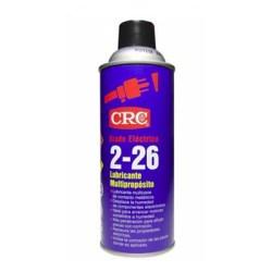 lubricante 2.26