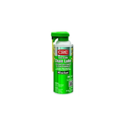 lubricante para cadenas de grado alimenticio