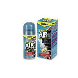 eliminador de olores aire acondicionado