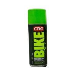 desengrasante bike crc