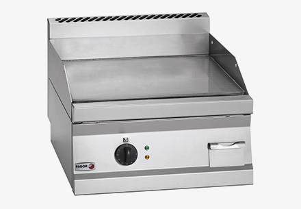 gama600-fry-top-electrico02