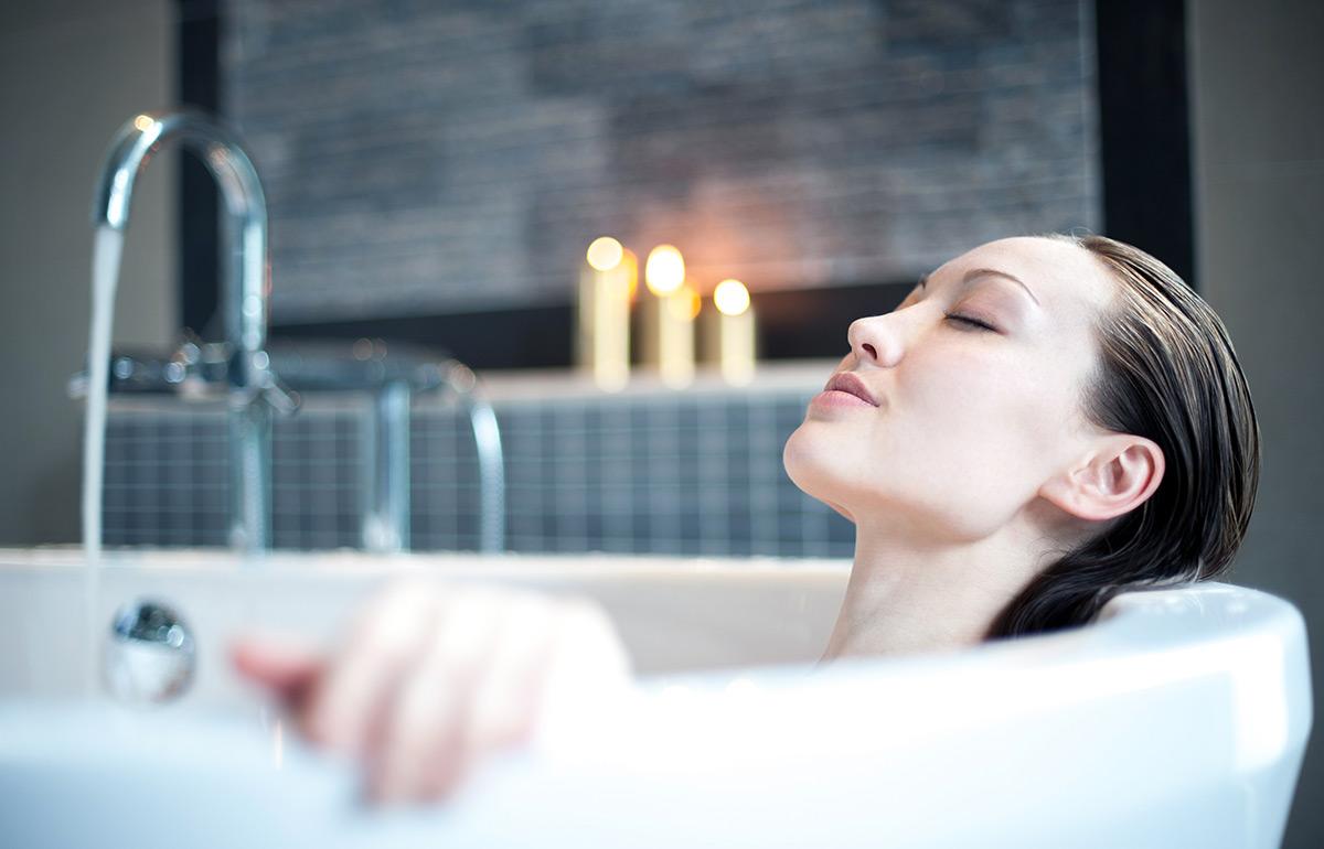 Hva koster det å pusse opp badet?