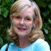 Kathleen Cheney
