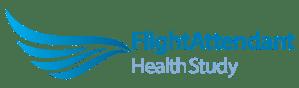 FAHealth Logo