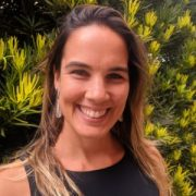 Heloisa Jardim Research Manager