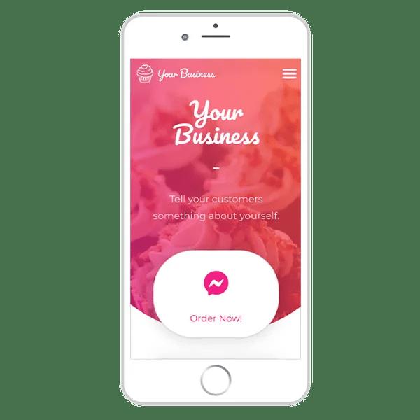 Mobile-Website-Final