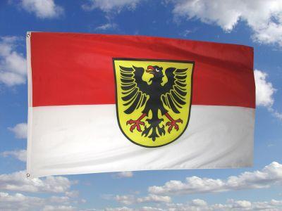 Dortmund Fahne 90x150 Cm Fahnen Und Flaggen Shop Fahnen