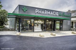 dsc_7226 1 1024x684 - Pharmacie de Bozouls