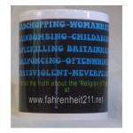 Islam mug picture 22