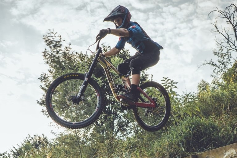 Kinder-Mountainbike-3
