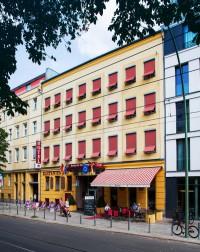 zz-Radhotels-Berlin-Hotel-Kastanienhof