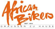 zz-Radreisen-African-Bikers-Logo