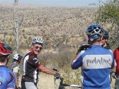 zz-Radreisen-African-Bikers-Namibia-Mountainbiketour