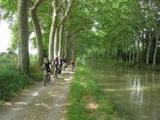 zz-Radreisen-France-Bike-Canal du Midi-2014