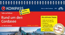 zz-shop-Kompass-Gardasee-rund-um-Radfuehrer