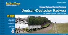 zz-shop-bikeline-Deutsch-Deutscher-Radweg-Coverbild-Radtourenbuch-2015
