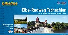zz-shop-bikeline-Elbe-Radweg-Tschechien-Cover-2013