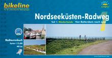 zz-shop-bikeline-Nordseekueste1-wetterfest-NL
