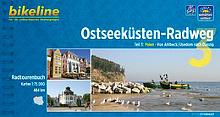 zz-shop-bikeline-Ostseekuestenradweg-Polen-wetterfest