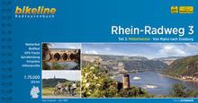 zz-shop-bikeline-Rheinradweg3-Cover-2015