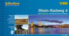 zz-shop-bikeline-Rheinradweg4-Cover-2015