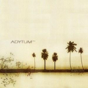 Adytum