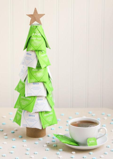 Le feste natalizie sono ormai dietro l'angolo. Regali Di Natale 12 Idee Fai Da Te A Costo Quasi Zero Fai Da Te Creativo