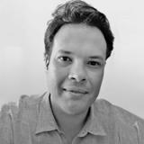 Murilo Quintiliano - Executive Director, FAI do Brasil